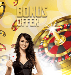15freespinsbonus.com Bonus Offer