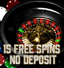 15 free spins 15freespinsbonus.com